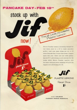 Jif Lemon 1958 (1)