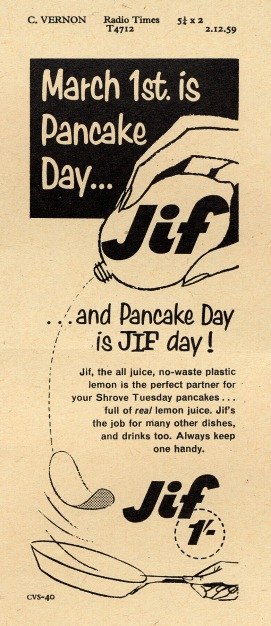 Jif Lemon 1959 (1)