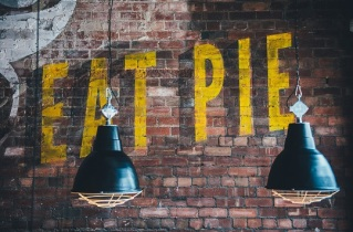 Pieminister-Leeds_Nicola-Thompson-Photography-020