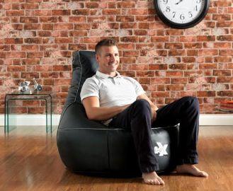 Bazzar gaming chair