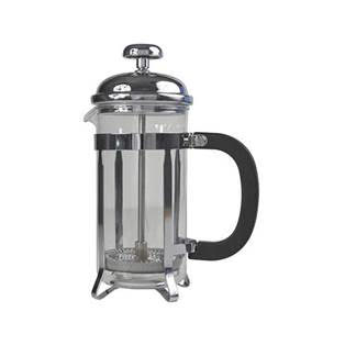 Alliance cafetiere